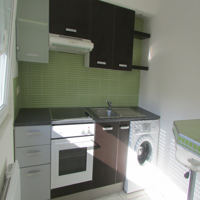 Location Montbeliard Logements A Louer Montbeliard Singulier Immobilier